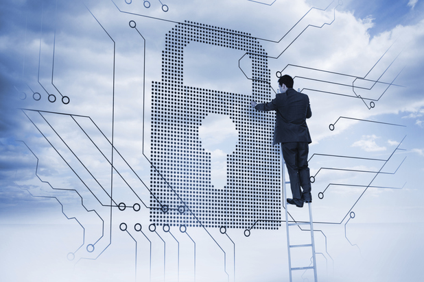 What Managed Services Providers don't tell you about cloud security
