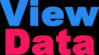ViewData Info